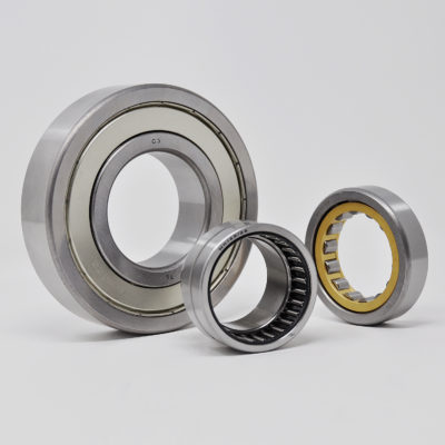 industrial_bearings