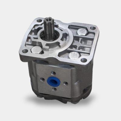 pompe_hydraulique1