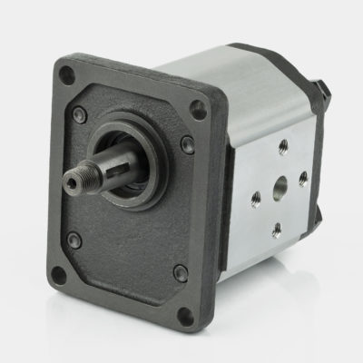 pompe_hydraulique3